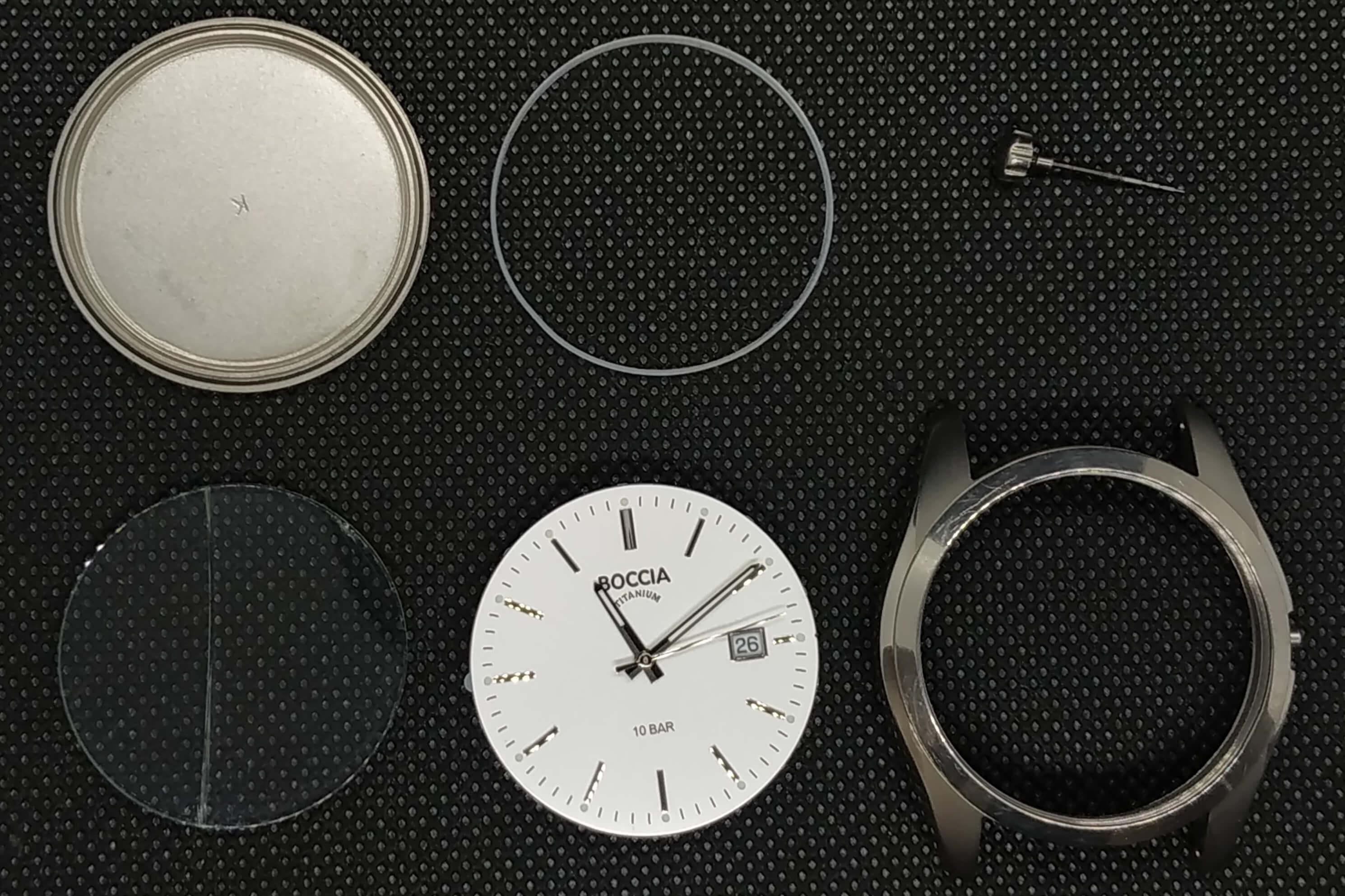 Замены часов стоимость стекла для на колесах часа бани стоимость