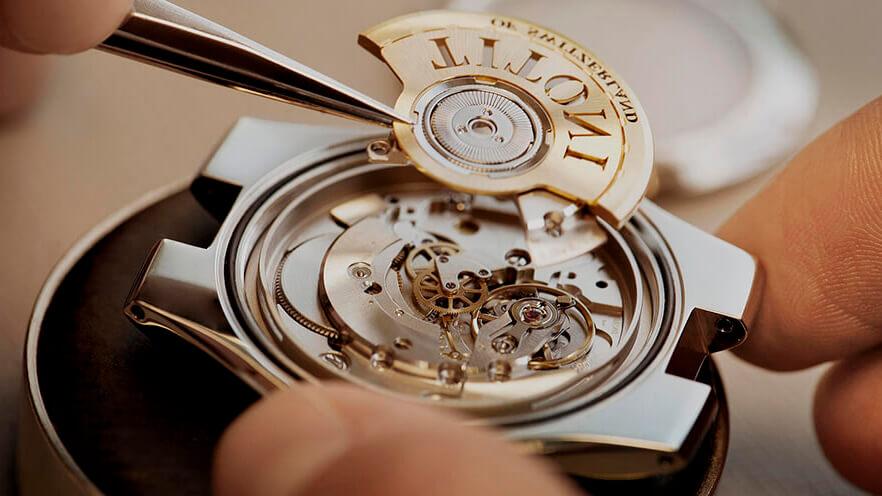 Ремонта часов стоимость наручных часов скупка выкуп