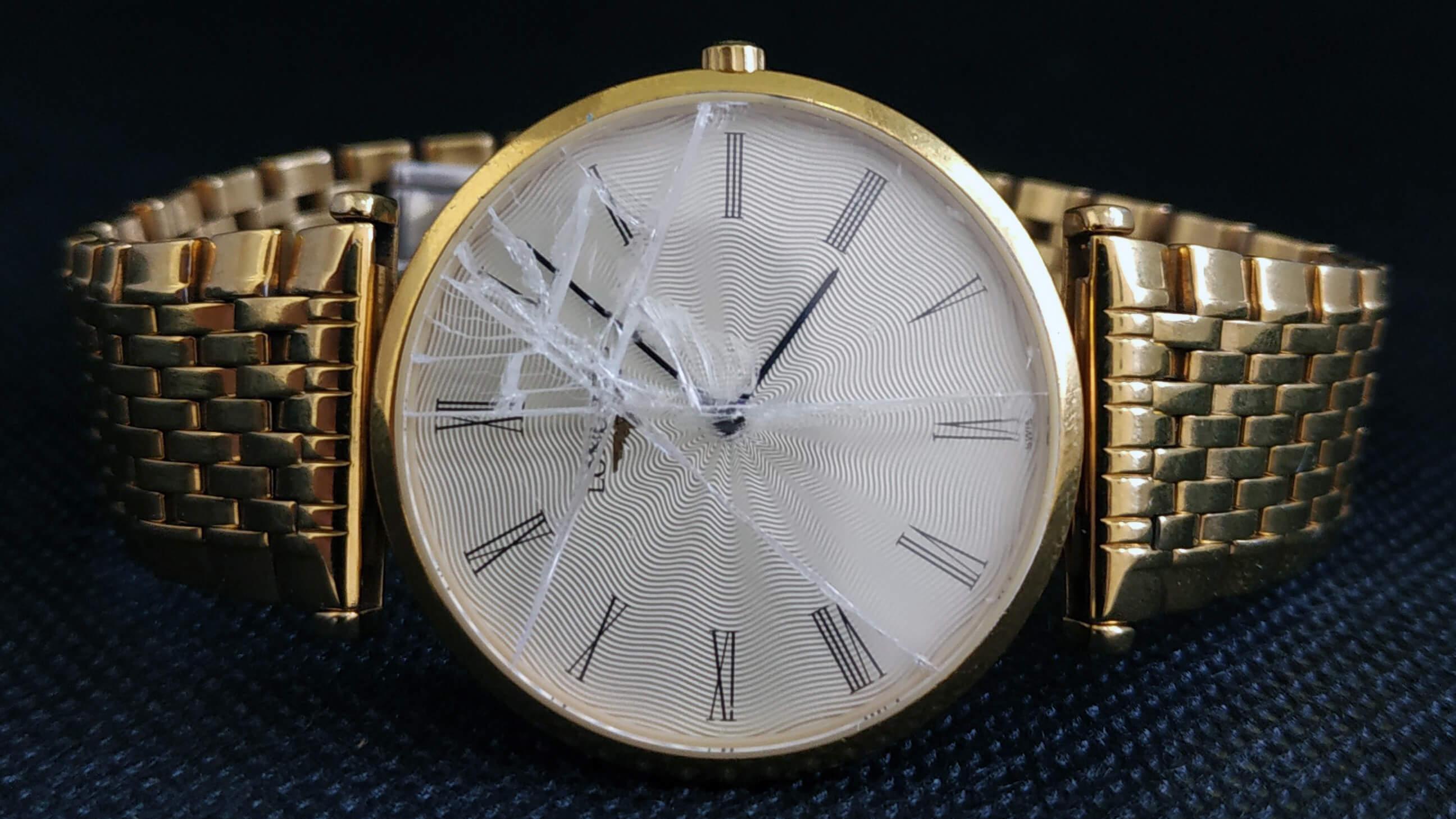 Часов стоимость замена стекла у стоимость часы эпл